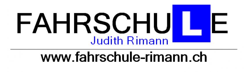 cropped-Logo-Fahrschule-Rimann-Microsoft-Sans-Serif